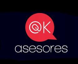 malena@okasesores.es