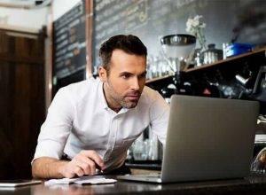 Punto de Atención al Emprendedor (PAE) Alta autónomos y asesoramiento