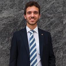 Javier Espín