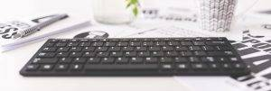 Blog con Artículos, Noticias y Posts de Asesoría de Empresas y Autónomos