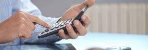Planes de Precios y Tarifas de Asesoría online presencial para Autónomos y Sociedades