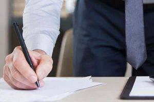 Gestoría y Asesoría Fiscal online para Autónomos, PYMES y Empresas