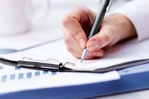Gestoría y Asesoría para Declaración de la Renta e IRPF anual