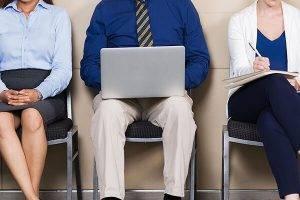 Gestoría y Asesoría Laboral online para Autónomos, PYMES y Empresas