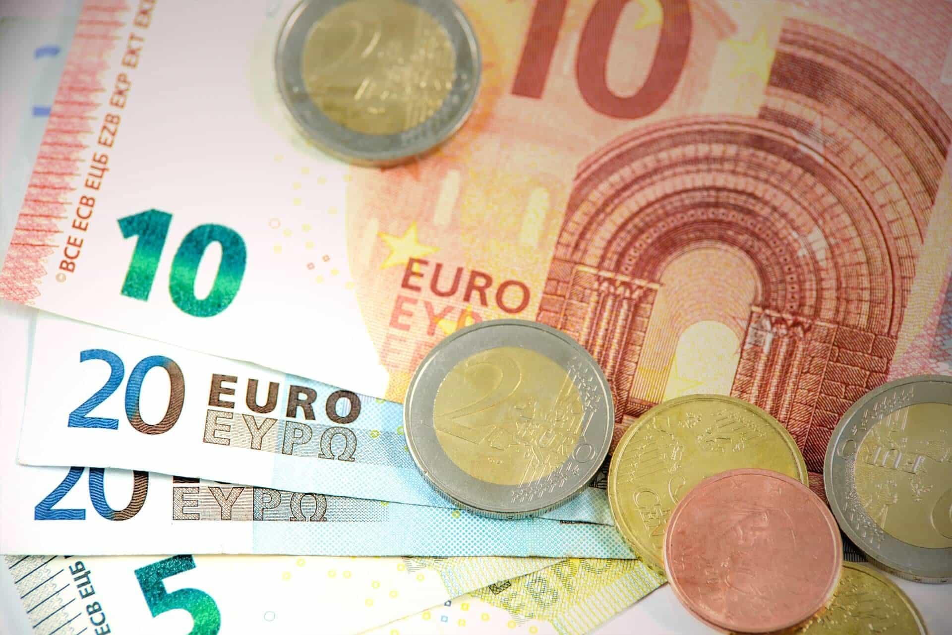 EL ALTA PREVIA ¿Cómo deducir mis gastos de IVA e IRPF antes de inicio de negocio?