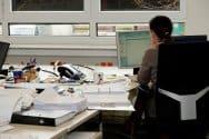 Autónomo - Alta en Hacienda y NO pagar la cuota de autónomos en la Seguridad Social-OKasesres-portada