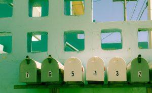 facturas emitidas: orden de numeración y fecha correlativas-OKasesores-orden de numeración