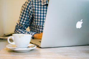 la mejor asesoria gestoria online Okasesores