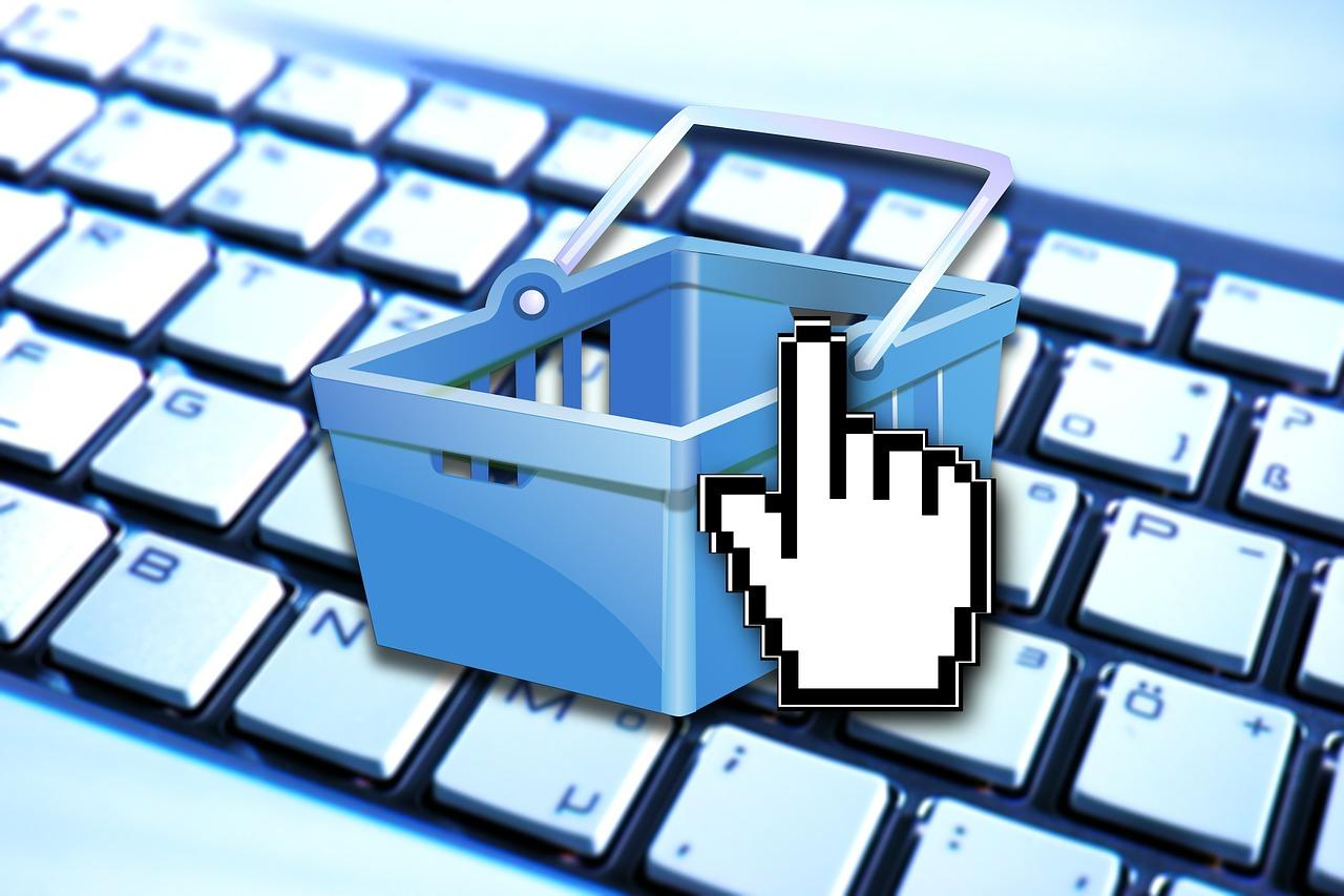 Gestoría online para e-commerce OKasesores