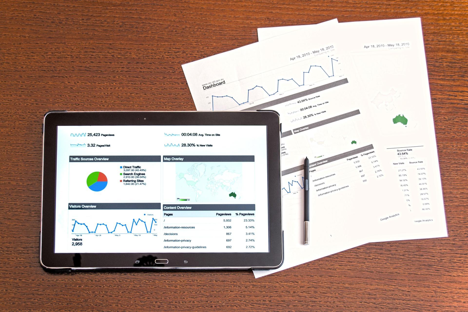 Inversión o Gasto Las diferencias y sus implicaciones en el IRPF e IVA OKasesores