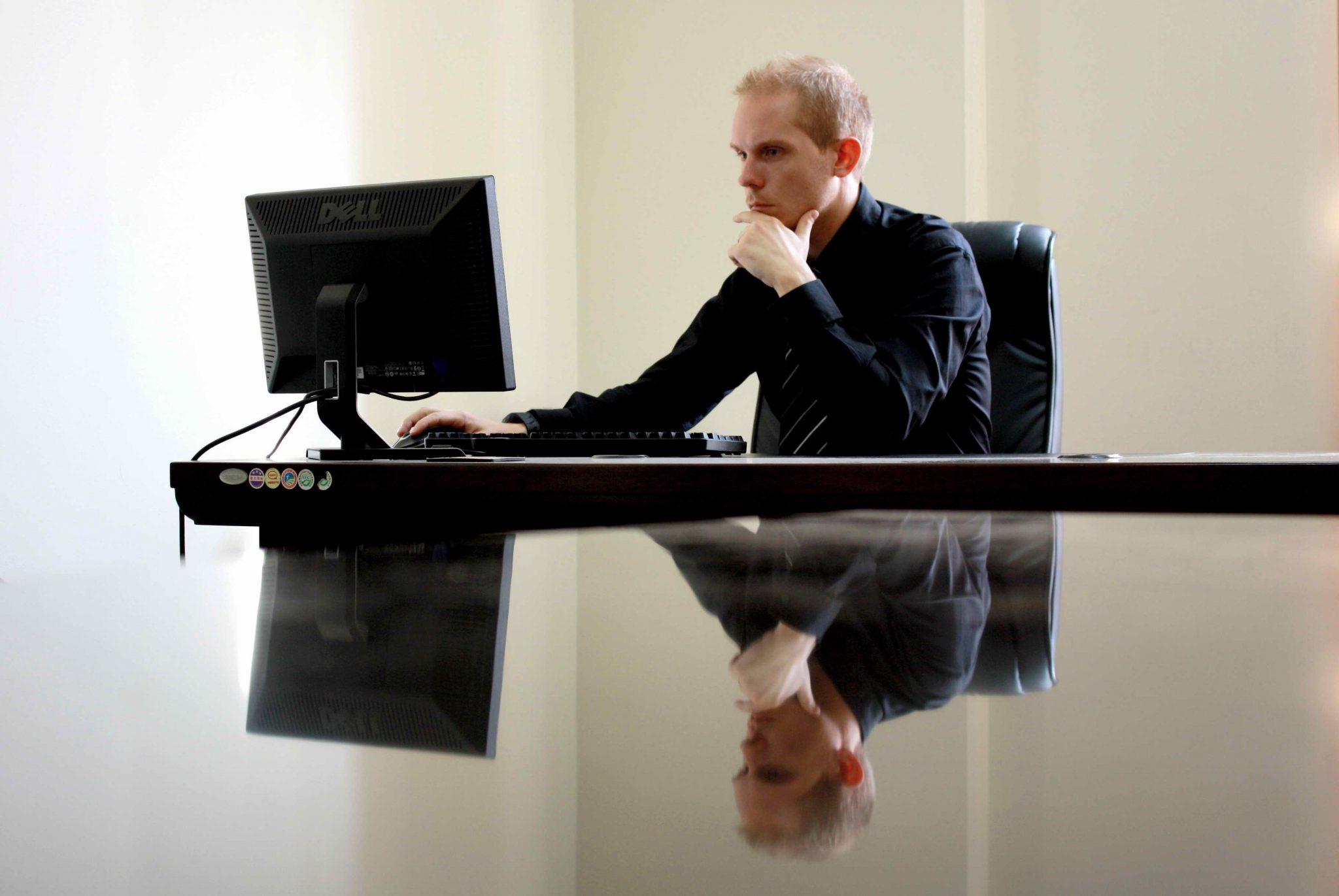 Qué hace un asesor fiscal online y por qué contratarle OKasesores