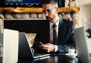 Facturar sin alta Seguridad Social obligatorio alta como autónomo tabla Portada