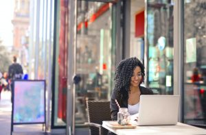 asesoria para freelance y profesionales