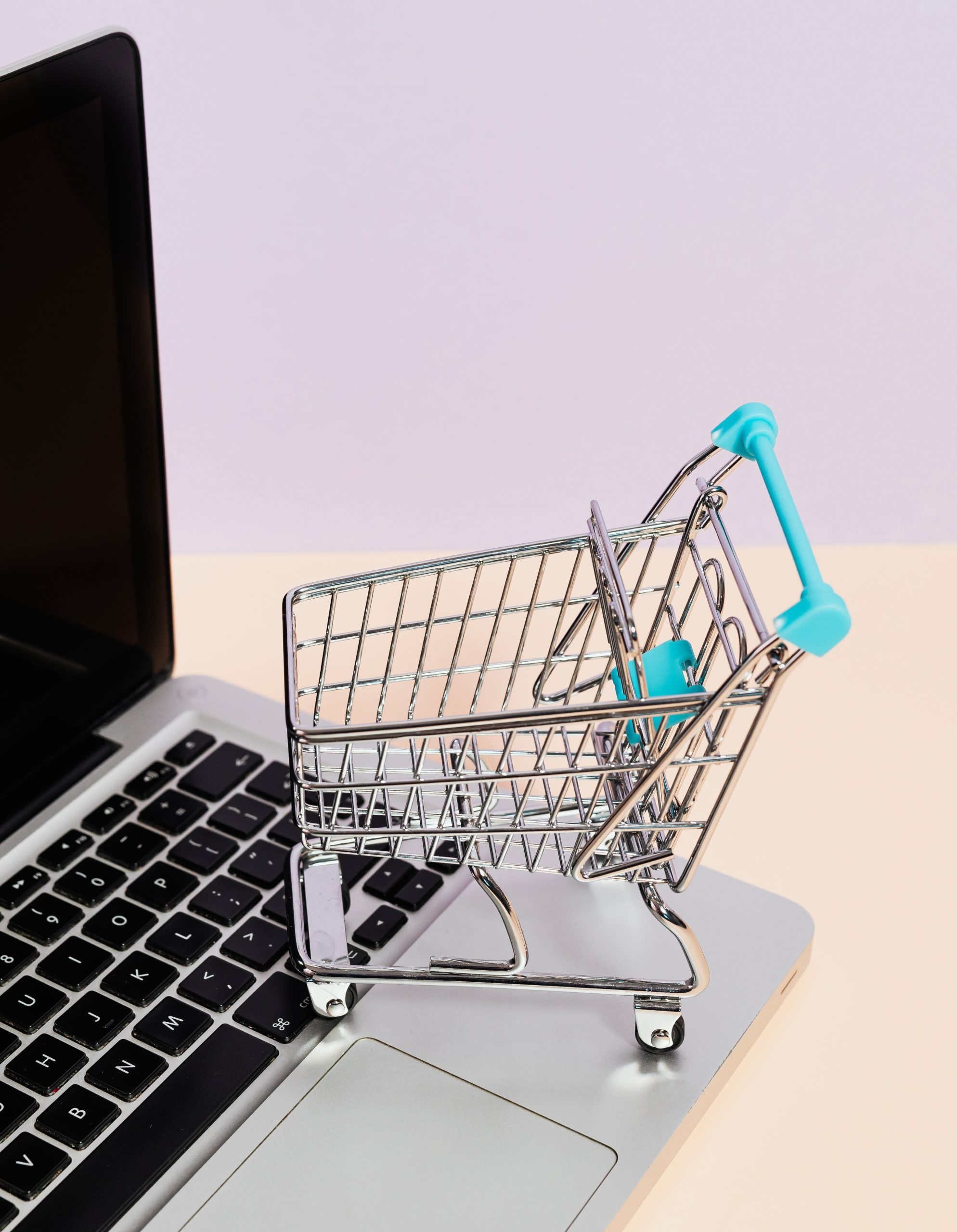 IVA tiendas online 2021